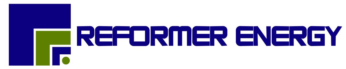 Reformer Energy